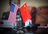 Giám đốc tình báo tiết lộ bằng chứng Trung Quốc là mối đe dọa lớn nhất với Mỹ
