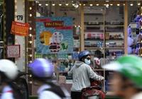 UBS khen ngợi Việt Nam thắng dịch Covid-19, thắng cả về triển vọng kinh tế sau dịch