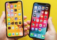 Smartphone liên tục giảm giá, kích cầu người tiêu dùng