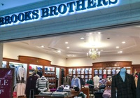 Hãng thời trang nổi tiếng Brooks Brothers xin phá sản do ảnh hưởng của dịch Covid-19
