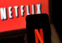 Amazon, Netflix và Spotify cũng phải đóng thuế VAT tại Việt Nam