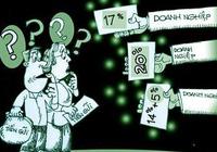 """""""Vênh"""" tới 4%/năm, có nên """"bỏ"""" ngân hàng đầu tư trái phiếu lãi cao?"""
