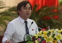 Đà Nẵng trả lời về việc người nước ngoài 'núp bóng' để sở hữu đất
