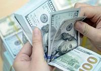 Tỷ giá ngoại tệ hôm nay 9/7: Đồng USD không ngừng mất giá