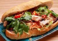 Bánh mì Việt Nam xuất hiện tại hệ thống 7-Eleven ở Nhật Bản, giá 80.000 đồng/ổ