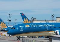 Chân dung tân Chủ tịch 7x của Vietnam Airlines