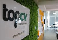 Hai startup Việt được Google đào tạo chuyên sâu về kinh doanh