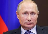 Chuyên gia Mỹ: Kế hoạch vaccine Covid-19 của Nga có rủi ro cao và nguy cơ phản tác dụng