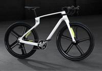 Startup xe đạp in 3D đầu tiên của vợ chồng bà Lê Diệp Kiều Trang gọi thành công 25 triệu USD