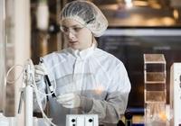 Đường khởi nghiệp gian nan của hãng vaccine Moderna
