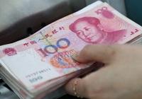 Lo người dân vỡ nợ, dịch vụ thu hồi nợ mọc lên như nấm tại Trung Quốc