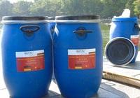 Thanh tra TP.Hà Nội kết luận gì về Công ty cung cấp hoá chất cho Hà Nội xử lý ô nhiễm nước
