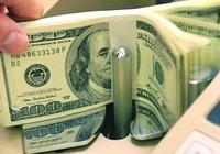 Tỷ giá ngoại tệ hôm nay 14/8: Đồng USD tiếp tục lao dốc