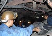 Học sinh thực tập tử vong trong lò, Công ty Than Núi Béo có trách nhiệm gì?