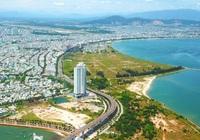 Kiến nghị chuyển hồ sơ dự án Khu đô thị quốc tế Đa Phước sang Bộ Công an