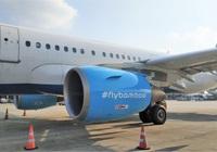 Bamboo Airways tạm hủy nhiều chặng bay nội địa vì COVID-19
