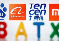TikTok rơi vào tầm ngắm của Mỹ: Đòn đau đe dọa tham vọng của các đại gia công nghệ Trung Quốc