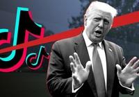 """Làm căng với TikTok, Trump đang nhắc các DN Trung Quốc """"sự thật nghiệt ngã"""" này!"""