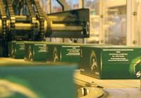 Cổ phần hóa doanh nghiệp nhà nước để thúc đẩy tăng trưởng giữa Covid-19