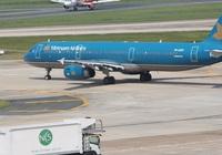 Khó khăn bủa vây ngành phụ trợ hàng không