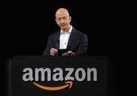 Jeff Bezos ủng hộ đề xuất tăng thuế DN của Biden, vì nó ít làm tăng tiền thuế Amazon phải nộp