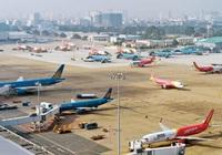Mở bay quốc tế tác động đến hàng không Việt như thế nào?