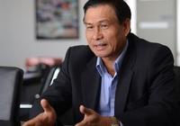 Lý do ông Nguyễn Bá Dương rút khỏi ban lãnh đạo Vinamilk của bà Mai Kiều Liên