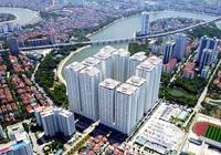 Hà Nội yêu cầu không để xảy ra trục lợi chính sách giảm tiền thuê đất