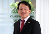 Chân dung người kế nhiệm Saigon Co.op Nguyễn Anh Đức