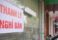 Hoạt động kinh doanh tại Đà Nẵng vẫn ảm đạm