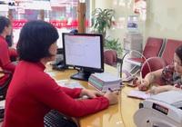Agribank tích cực gỡ khó cho khách hàng vượt qua đại dịch Covid-19