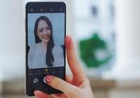 Vsmart Aris - smartphone Việt cạnh tranh cùng Realme 7 và Poco X3
