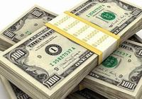 """Dự trữ ngoại hối """"chuẩn"""" quốc tế, cần hạn chế mua thêm USD?"""