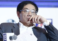"""Từng """"nói xấu"""" chính quyền ông Tập Cận Bình: trùm bất động sản Trung Quốc lĩnh án 18 năm tù vì tội tham nhũng"""