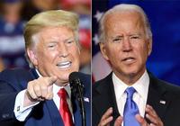 1 bang kiện chính quyền Biden đảo ngược chính sách từ thời Trump