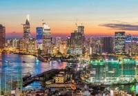 Báo Trung Quốc: Bất động sản Việt Nam hấp dẫn bất chấp dịch Covid-19