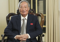 Nguyên Trưởng ban Kinh tế Trung ương: Chỉ thị 100 đã cởi trói cho nông nghiệp