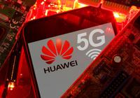 Doanh số smartphone Huawei có thể giảm 30% trong năm nay do lệnh cấm từ Mỹ