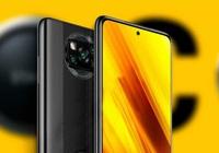 Smartphone sở hữu màn hình 120hz mà giá chưa tới 7 triệu đồng