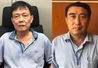 Công ty Unimex Hà Nội làm ăn ra sao khi có cựu lãnh đạo bị khởi tố?