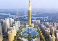 Loạt dự án triệu USD ở Hà Nội xin điều chỉnh, chuyển nhượng