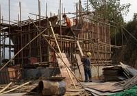 Lào có nguy cơ vỡ nợ lớn, ngày càng phụ thuộc vào tiền từ Trung Quốc