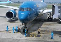 Giảm thuế nhiên liệu bay cho các hãng hàng không đến hết 2021