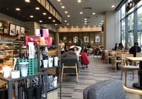 Starbucks kinh doanh như thế nào?