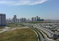 Điều kiện nào để được đầu tư kinh doanh bất động sản ra nước ngoài?