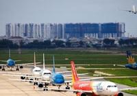 Sắp mở lại đường bay thương mại TP.HCM - Hàn Quốc