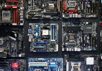 """Mỹ """"hành động nóng"""" với nhà sản xuất chip lớn nhất Trung Quốc"""