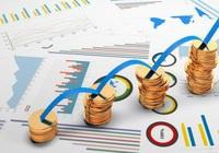 Thị trường chứng khoán 29/9: Quỹ chốt NAV, dòng tiền chảy cuồn cuộn