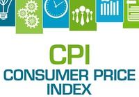 CPI tháng 9 ghi nhận mức tăng thấp nhất 5 năm