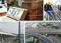 Giải ngân vốn đầu tư công cao nhất trong giai đoạn 2016-2020